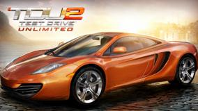 Test Drive Unlimited 2 &#8211; Open World Racing Video Game
